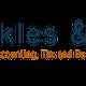 Beckles & Co logo
