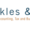 Beckles & Co profile image