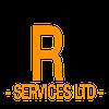 LRM Services Ltd profile image