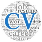 Elite CV writing services