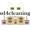 Sd4cleaning profile image