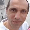 Toni Todorov profile image