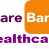 Care Bank profile image