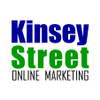 Kinsey Street Online Marketing profile image
