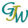 GJW Bookkeeping & Tax Services profile image