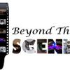 Beyond the scene profile image