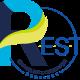R.E.S.T Counseling & Consutling logo