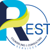 R.E.S.T Counseling & Consutling profile image
