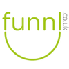 Funnl profile image