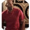 Unwind Body & Soul profile image