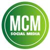 MCM Social Media profile image