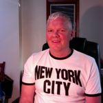 DJ BillySmacks profile image.