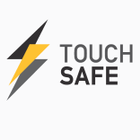 Touch Safe Ltd