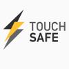 Touch Safe Ltd profile image