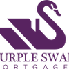 Purple Swan Mortgages profile image