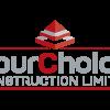 Your Choice Construction Ltd profile image
