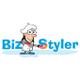 Bizstyler logo