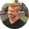 Northington Fitness and Nutrition profile image