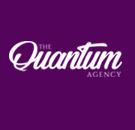 The Quantum Agency