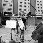The Quartet profile image.