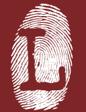 Larkins  Investigations profile image