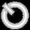 Merseyside Digital profile image