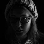 Jasmine Baguley profile image.