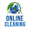 Online Cleaning  profile image