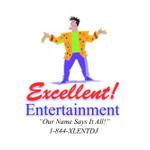Excellent! Entertainment - ExcellentDJ.com profile image.