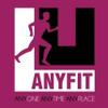 LU Anyfit profile image