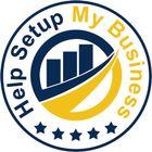Helpsetupmybusiness.com