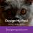 Design My Post profile image