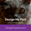Design My Post profile image