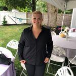 Supreme Event Staffing, LLC profile image.