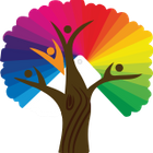 GaB Design logo