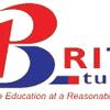 Brit Tuition profile image
