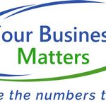 Your Business Matters, Inc. profile image.
