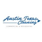 Austin Texas Cleaning logo