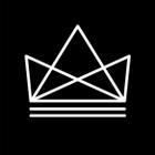 Champion 3D logo