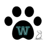 Woofs & Whiskers profile image