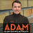 Adam construction profile image