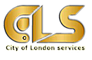City Of London Services ltd profile image.