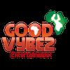 GOODVYBEZ ENTERTAINMENT profile image