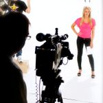 Eyecon Video Productions profile image.
