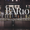 TheBAR10 profile image