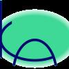 Kirk Architects profile image