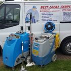 Best local carpet cleaners