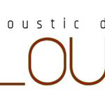 LeLounge! Acoustic Duo profile image.