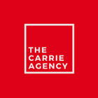 The Carrie Agency