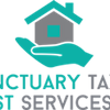 Sanctuary Tax & Trust Services Ltd profile image